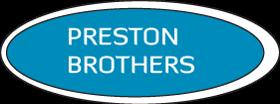 Preston Brothers